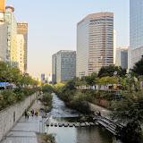 Soul Etelä-Korea
