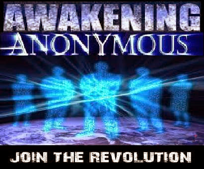 INFO-AWARENESS-ANONYMOUS-REVOLUTION.JPG