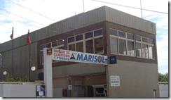Marisol-recepcao-Vila-Nova-de-Gaia
