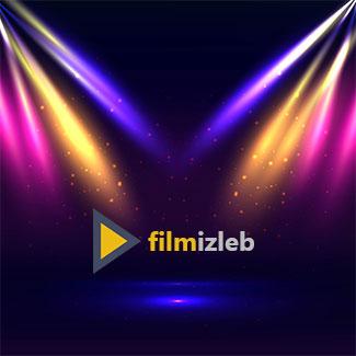 filmizleb com