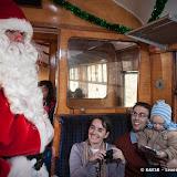 KESR 2012 Santas-16.jpg