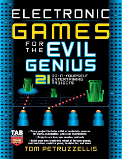 https://lh3.googleusercontent.com/-ZEz-cdqg0Xo/T-Iyt7rN5EI/AAAAAAAABEY/Hewee1eUQ0Q/s128/Electronic%20Games%20for%20the%20Evil%20Genius.jpg