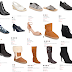 Macy's 75% Off Women's Shoes Sale. Hundreds of Sandals $12-$15. Boots $15-$19 and Much More.