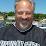 Dan Bloomquist's profile photo