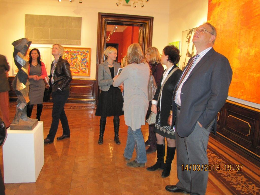 Auktionshaus im Kinsky - private guided tour - Ja%25CC%2588nner-Ma%25CC%2588rz%2B2013%2B092.jpg