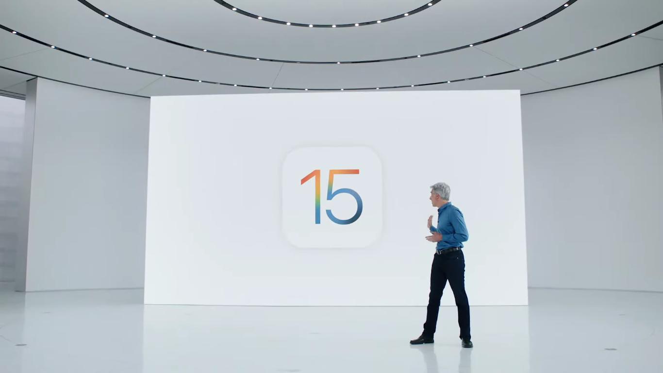 Apple mengenalkan fitur terbaru Face Time pada ajang WWDC 2021, Android bisa menggunakan Face Time!