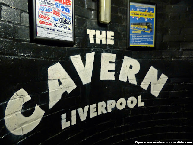the-cavern-liverpool.JPG
