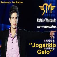 Raffael%2520M%25202012 Raffael Machado   Jogando Gelo