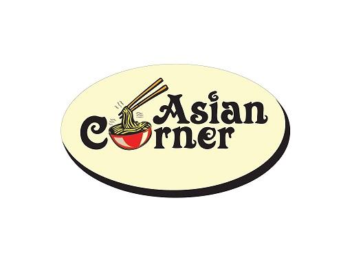 فروع Asian Corner