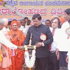 2std Peetarohana Mahothsava - 18-02-2010 (6).JPG
