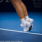 Sabine Lisicki - BGL BNP Paribas Luxembourg Open 2014 - DSC_2978.jpg
