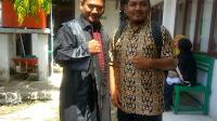 LSM Aceh Idependen: Stop mempersulit bantuan untuk rakyat & menakuti nakuti