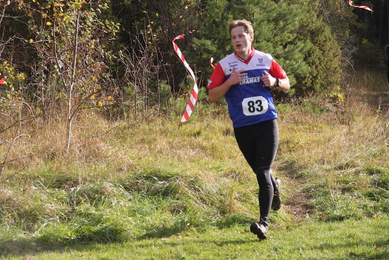 XC-race 2011 - IMG_3658.JPG