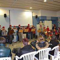 Assemblea + Caga Tió  14-12-13 - DSC_0010.JPG