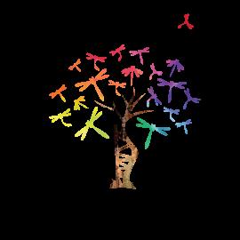 Logo Fundación Spot