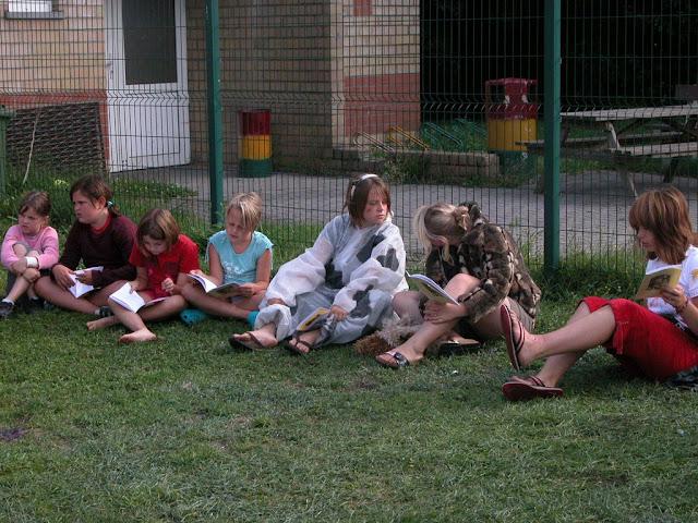 Kamp Genk 08 Meisjes - deel 2 - Genk_137.JPG