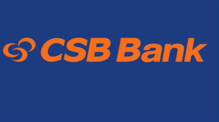 CSB Bank IPO open from Nov 22, fully subscribed on first day