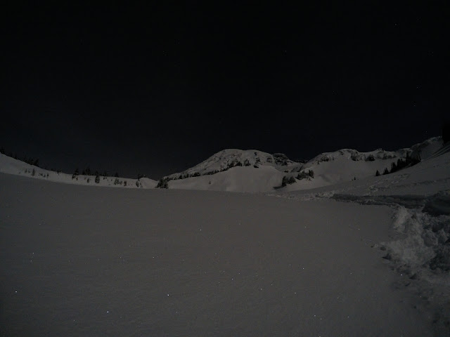 Snow Camp - February 2016 - IMG_0488.JPG