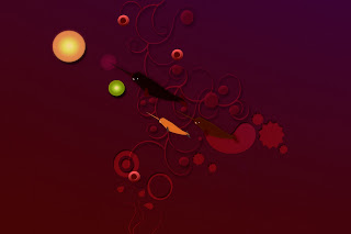 ubuntu-fondo de pantalla