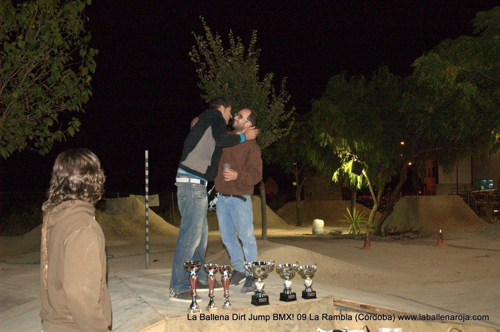 Ballena Dirt Jump BMX 2009 - BMX_09_0201.jpg
