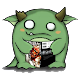 TRUNKS Manga's profile photo