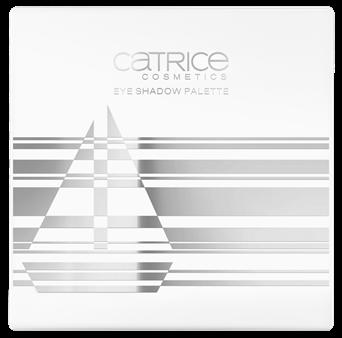 Catrice_TravelightStory_EyeshadowPalette_geschl_RGB_300dpi_1490171026