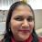 Letty C. (Desafío)'s profile photo