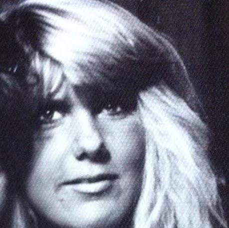 Tammy Ferguson