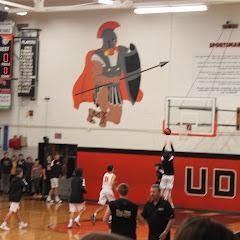 Varsity Boys Basketball- UDA VS. Halifax 11/12 (Kaitlyn Hertzler) - IMG_7444.JPG