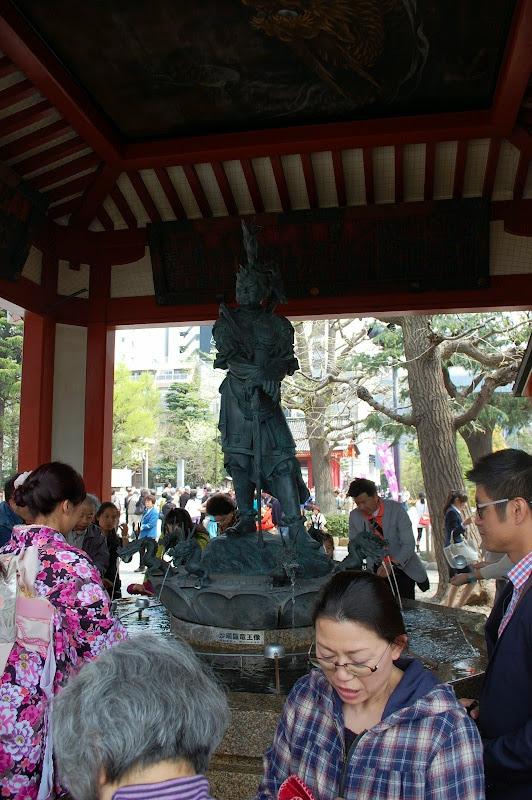 2014 Japan - Dag 11 - jordi-DSC_0933.JPG