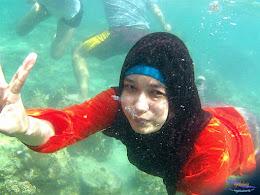 Pulau Harapan, 23-24 Mei 2015 GoPro 22