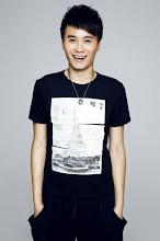 Chen Ye China Actor