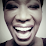 Joy-Ann Reid's profile photo