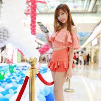 [XiuRen] 2014.05.16 No.135 王馨瑶yanni [89P] 0008.jpg