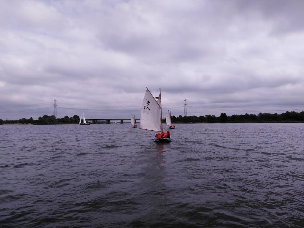 Zeeverkenners - Zomerkamp 2016 - Zeehelden - Nijkerk - IMG_20160716_164452.jpg
