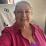 Rebecca Nostrant's profile photo