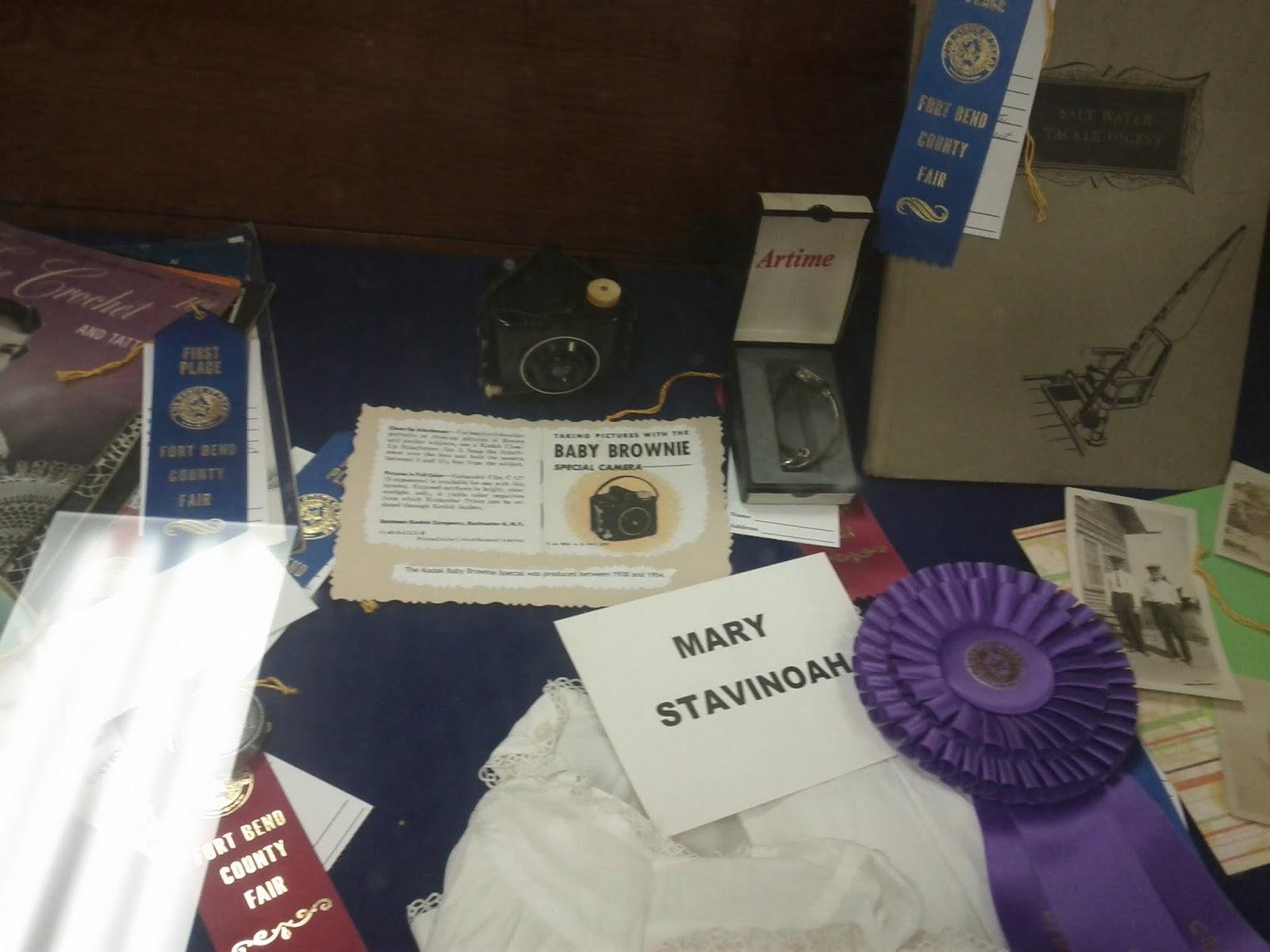 Fort Bend County Fair 2012 - IMG_20121006_193221.jpg
