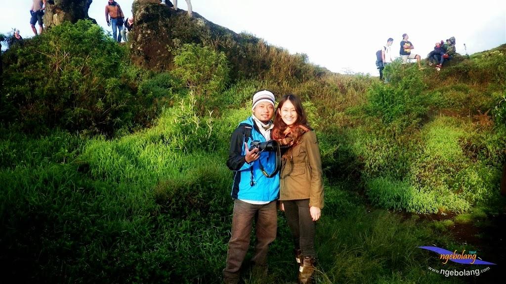 dieng plateau 5-7 des 2014 pentax 37