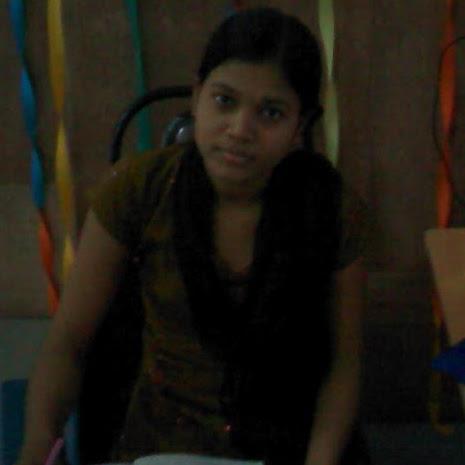 Kiran Lata Photo 23