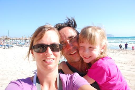 Mallorca 2012 - DSC_1204.JPG