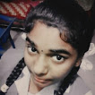 Bindu Sukumar's photos - selfiesssss%252B-%252B2
