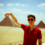 Egypt Edits (80 of 606).jpg