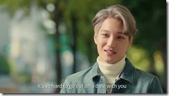 "[LOTTE DUTY FREE] 7 First Kisses (ENG) #5 EXO KAI ""I'm your teacher. You're my student"".mp4_000105187_thumb"
