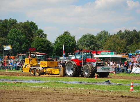 Zondag 22-07-2012 (Tractorpulling) (62).JPG