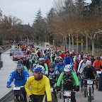 Caminos2010-348.JPG