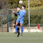 Juvenil C 0 - 0 Valleaguado  (23).JPG