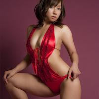 [BOMB.tv] 2009.12 Yuzuki Aikawa 愛川ゆず季 ay007.jpg