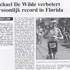 08-11-2007 De Gazet van