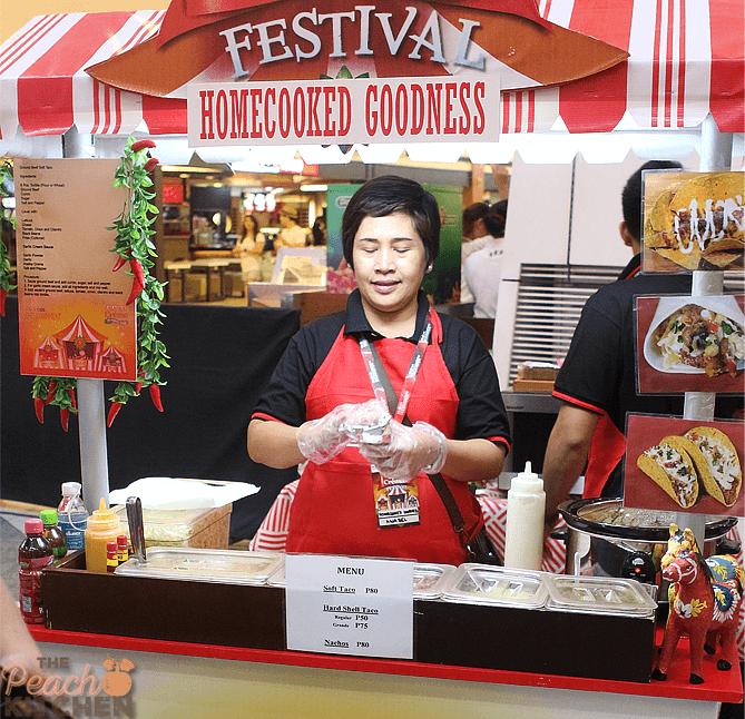 Merry Cremas Festival 2015
