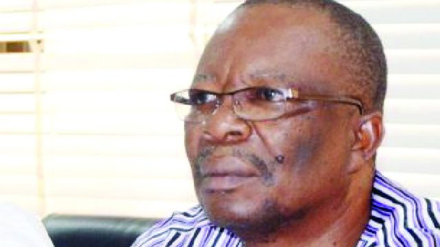 FG Addressed Only Two Of Our Demands – ASUU laments